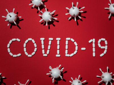 新型コロナウイルスの感染予防で整体院は大丈夫?当院のコロナ対策